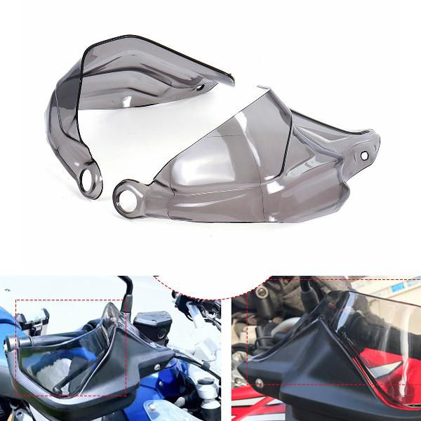 Handguard Hand shield Protector Windshield For BMW R 1200 GS