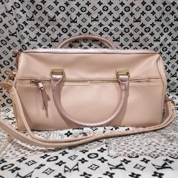 New Foschini and LV handbag