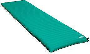ThermaRest NeoAir Camping Mattress (hardly used)