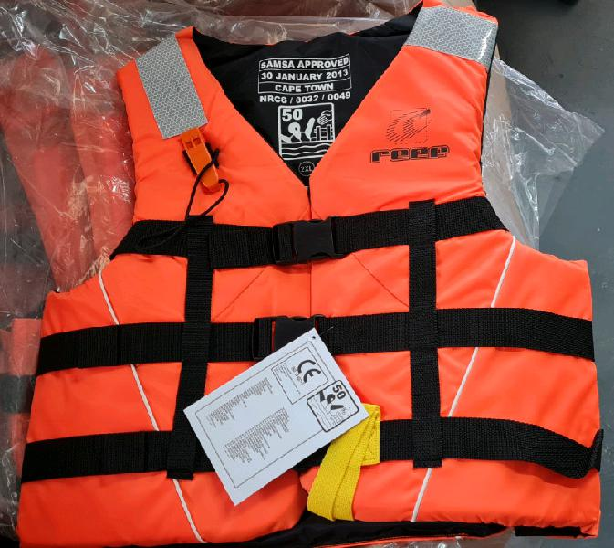 Reef ski jackets. Brand new. Can be delivered