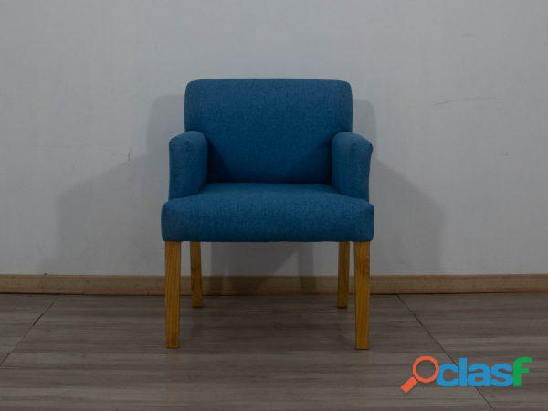 Buy single occasional chairs online   H.G. BAVA CC