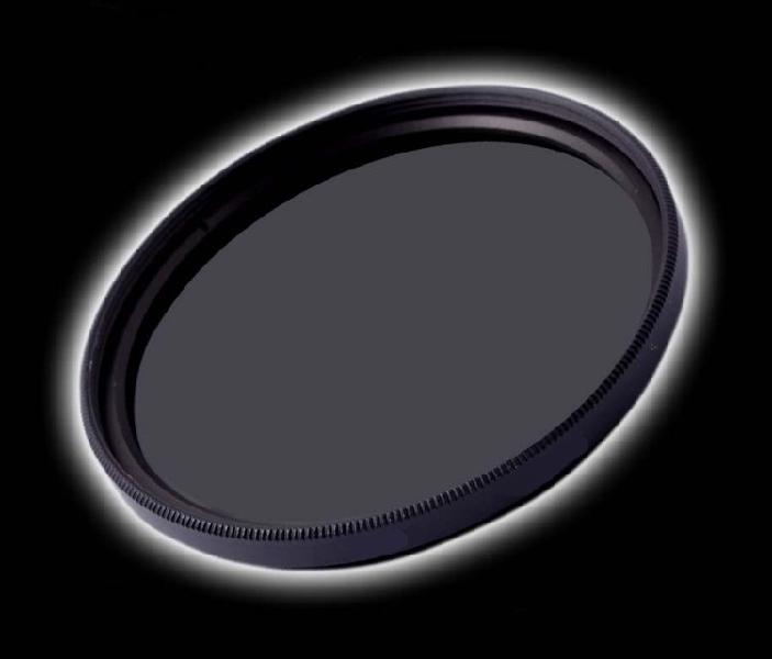 Generic nd-32 filter for lens with 67mm filter thread