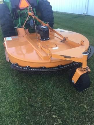 Woods bb69840 for sale - the united states