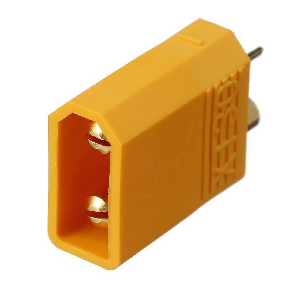 10 pair uruav xt30u male female bullet connectors power plug