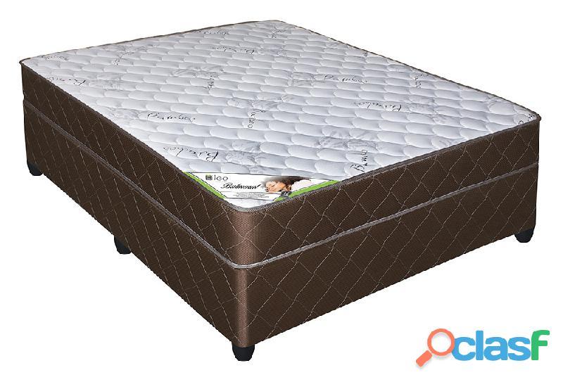 Buy mattress and base sets online | h.g. bava cc