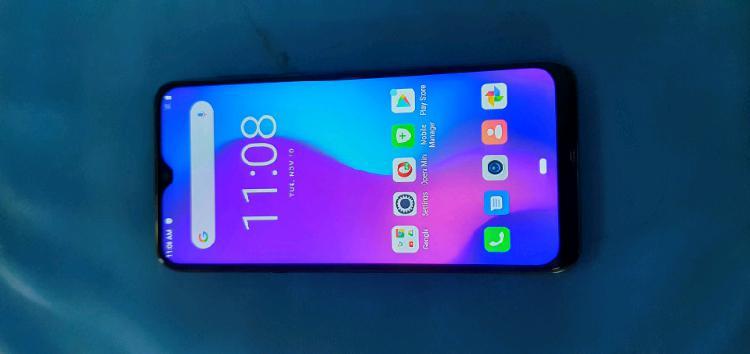 Hisense H30 128GB phone For Sale