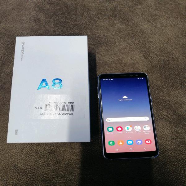 SAMSUNG A8 32GB R2200