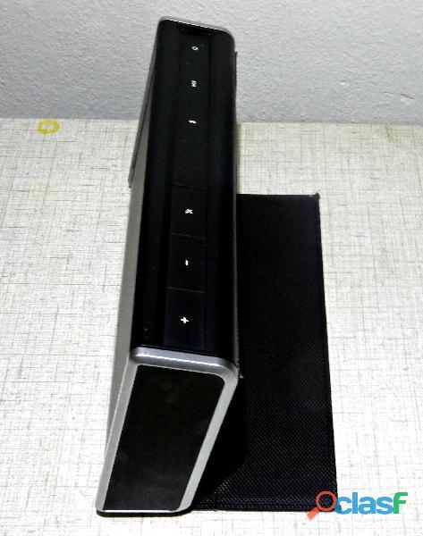 Bose Soundlink Portable Bluetooth Speaker 2