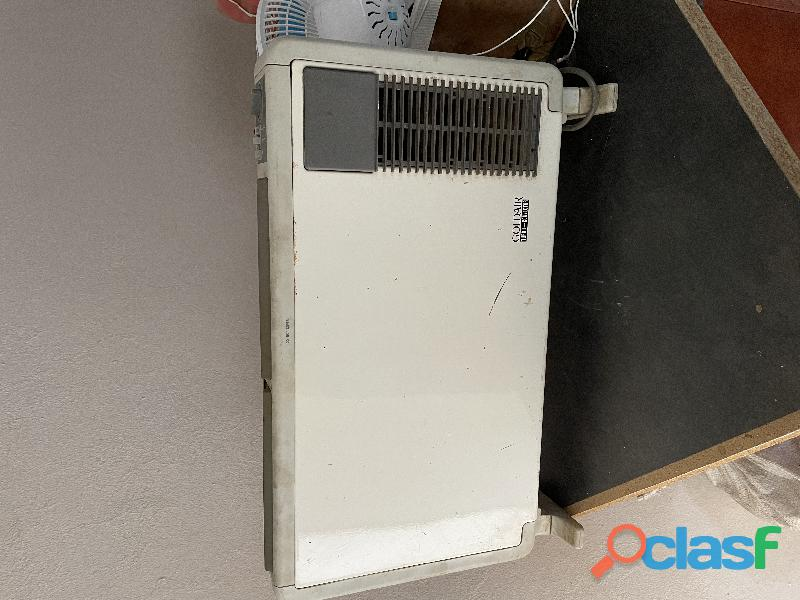 Heater for winter makes your home warm 5